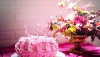 celebration-5
