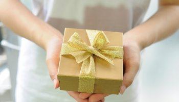 gift-idea