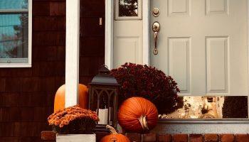 fall at home (3)