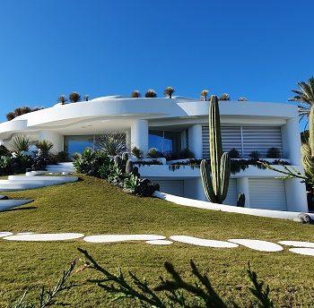 luxury-home-2