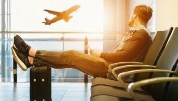 travel-posture