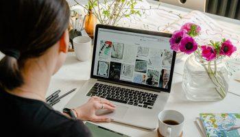 Brands-on-Social-Networks